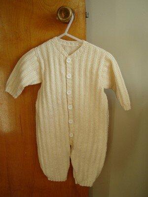 pyjama6mois