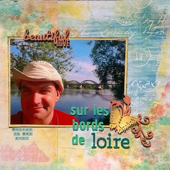 2015-07-25-Bords de Loire