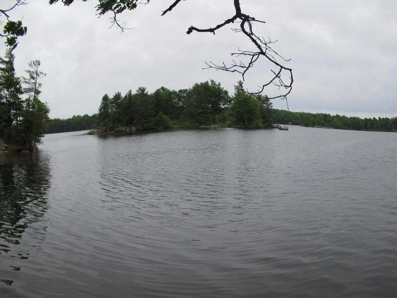 4 juin 2017 Chalet Pêche APN(2)