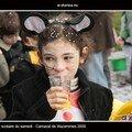 Laparadescolaire-Carnaval2Wazemmes2008-292