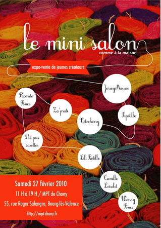LE_MINI_SALON_1