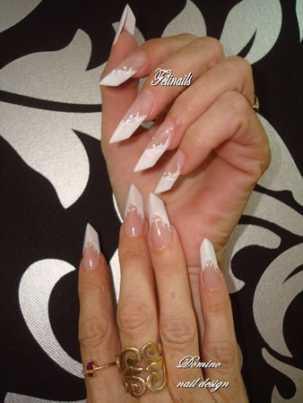 french_edge_F_linails___domino_3