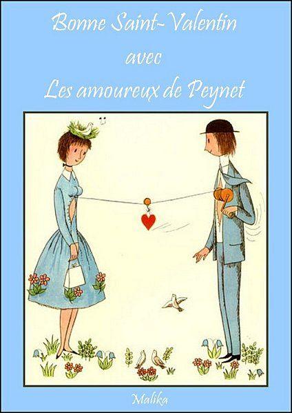 Saint_Valentin_2010_Les_amoureux_de_Peynet