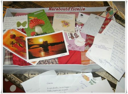 maraboutdficelle_courrier
