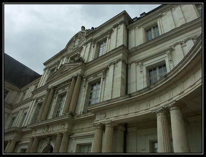chateau_blois-060