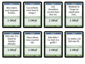 cartes_jeux_fonctions