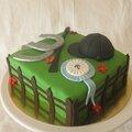 20150405 gâteau équitation (34)