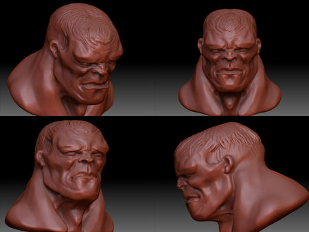 ZBrush_7erence09