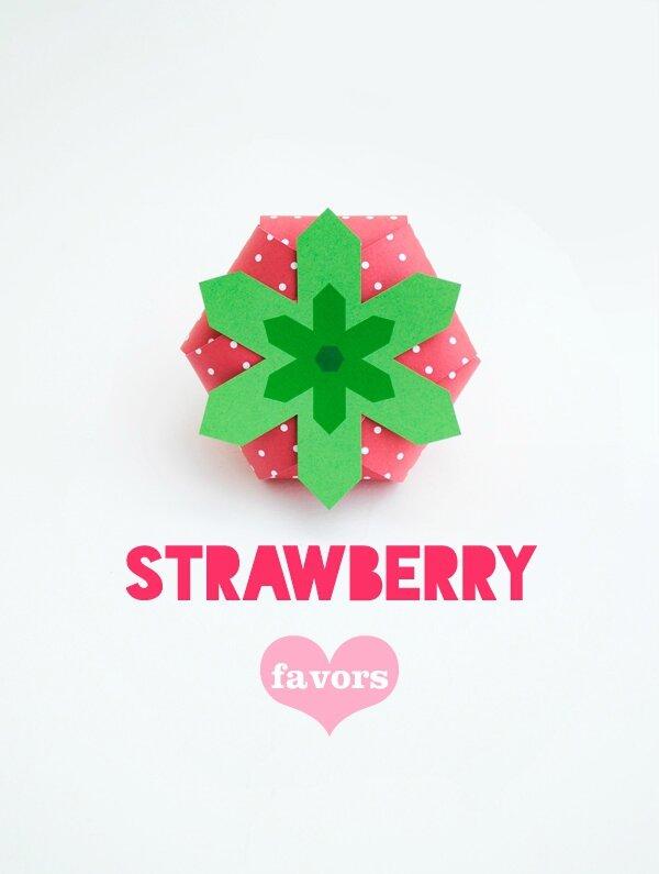 strawberry-treat-box-1