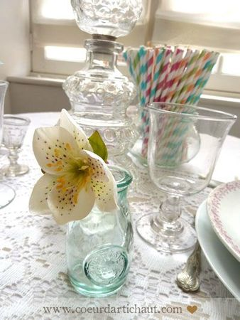 i_Idees_Deco_TablePapillon_03