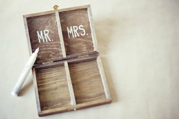 DIY-Wooden-Ring-Bearer-Box-by-Renee-Hong-for-The-Knotty-Bride1