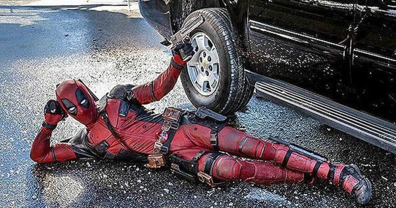 fb_colossus-deadpool-marvel-movie-tranquillllllle