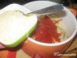 Raviolis_frais_cuits_cocotte_au_four_002