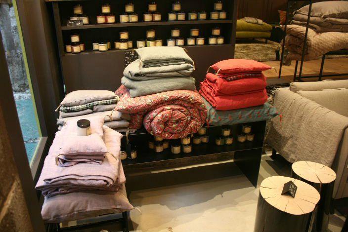 Boutique déco Rouen 226