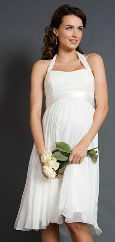 Mariee enceinte et votre robe easy mariage - 65 ans de mariage noce de quoi ...