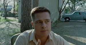 VIDEO_Cannes_2011_premier_extrait_de_The_Tree_of_Life_avec_Brad_Pitt