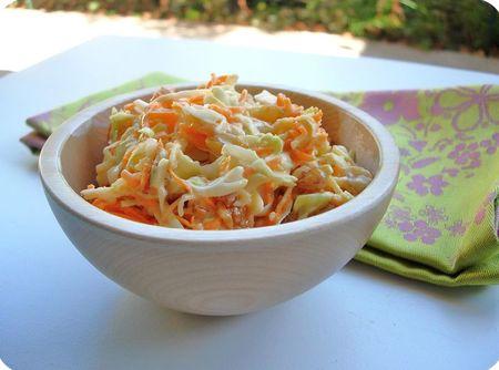 coleslaw (scrap3)
