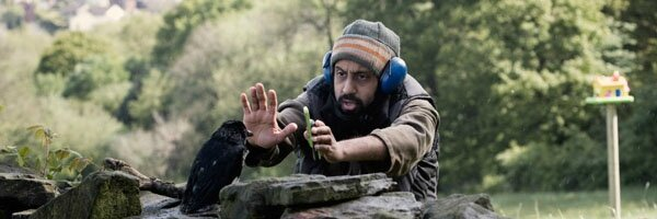 we are four lions2