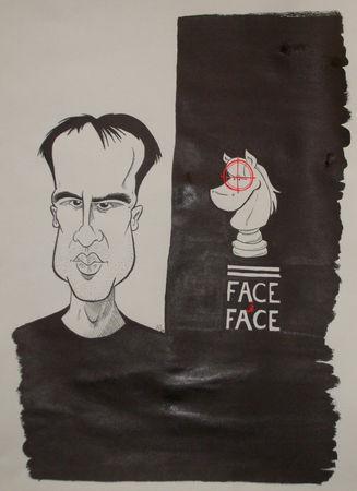face___face___lambert