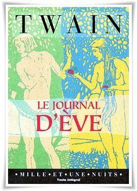 Le_journal_d_Eve