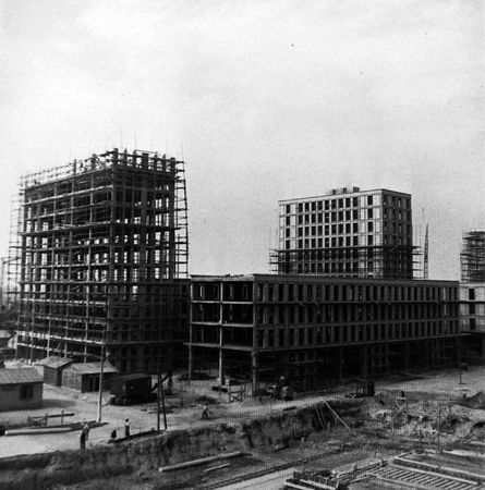 1949-V36-et-fondations-V7