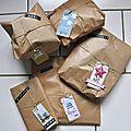 Emballage cadeaux 1