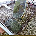WindowsLiveWriter/Constructiondunfourboisdeuxchambrespour_10F61/P1110323_thumb