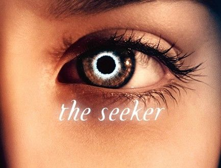 The-Host-Sequel-The-Seeker