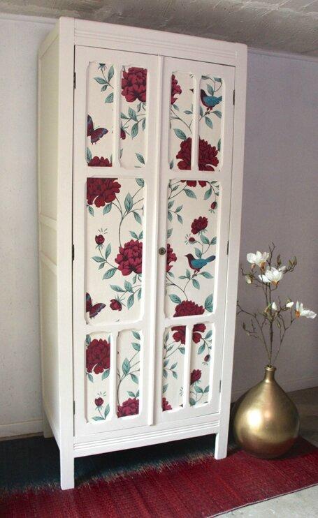 armoire-parisienne-blanche-cote