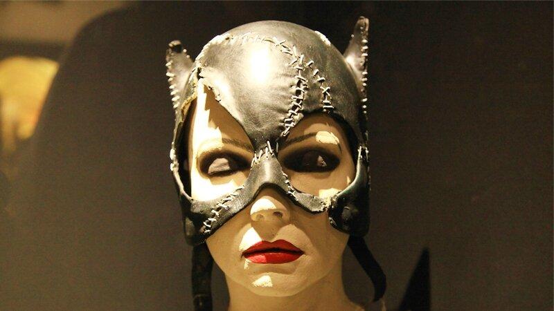 Musee_Miniature_Cinema_Lyon_catwoman