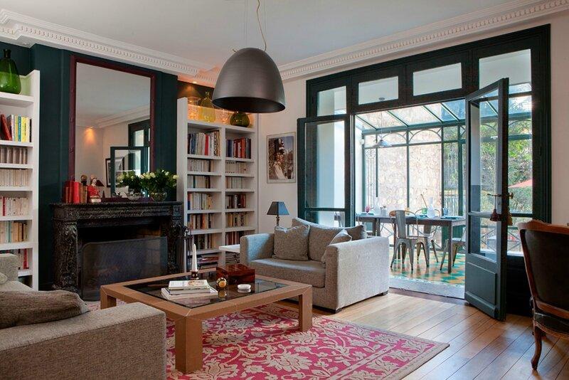 salon-meuble-paris-rue-louis-david-1024x683