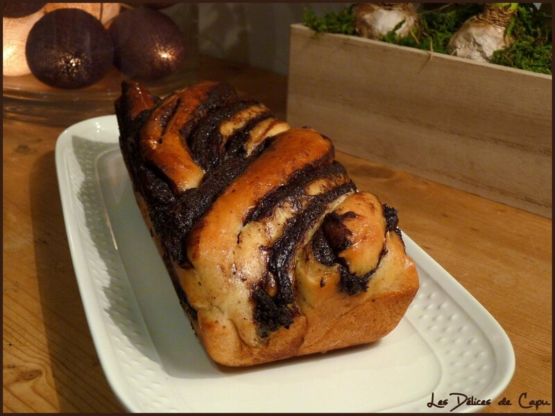 Krantz cake2