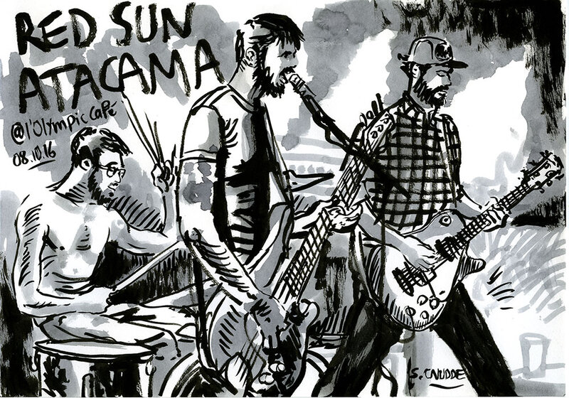 Red_Sun_Atacama