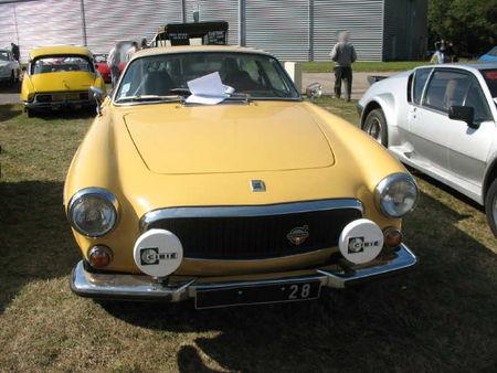 Volvo1800ESav