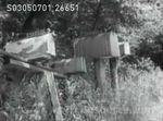 1956_06_roxbury_cap_01_2