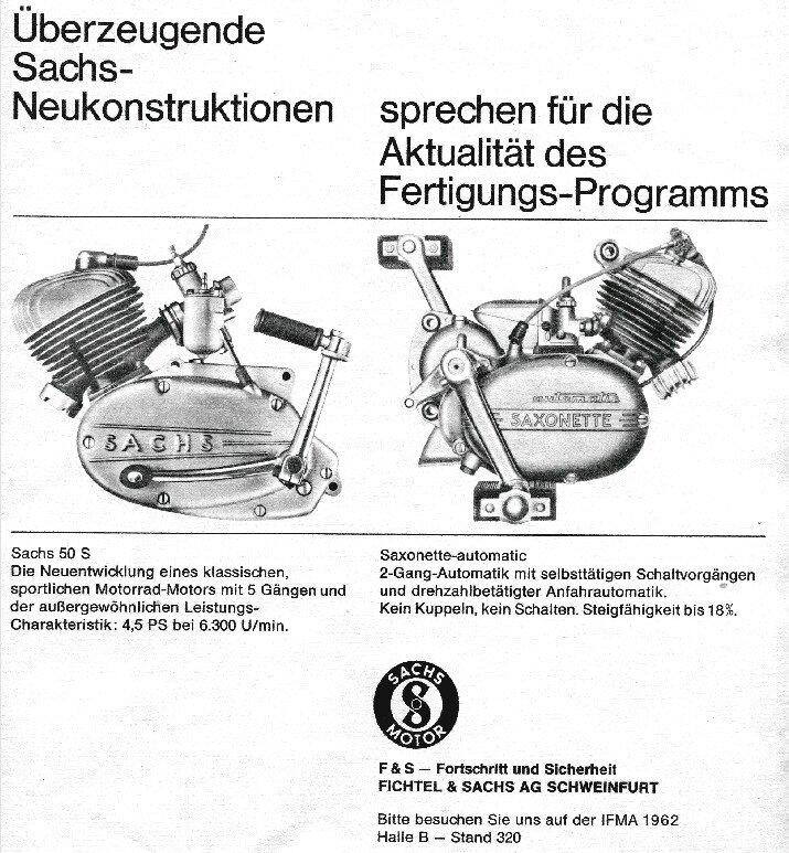 PubSachs50S-Saxonette-sept62