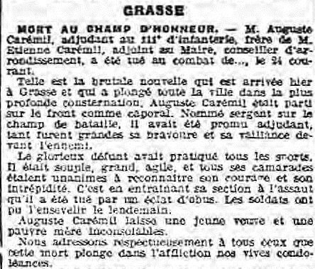 PN30DEC1914 - Copie