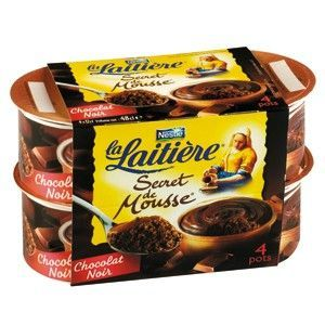 la-laitiere-de-nestle-secret-de-mousse-au-chocolat-noir-4-x-12-cl-