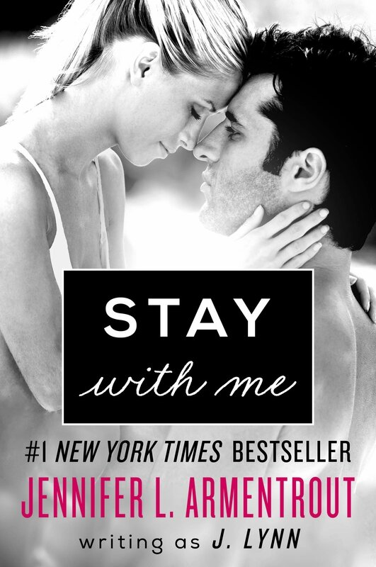 Wait For You#3 Stay With Me_Jennifer L Armentrout