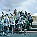 color run Paris 2016 (207)