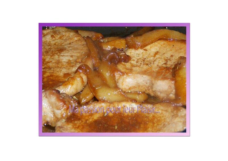porc-au-miel-et-poires