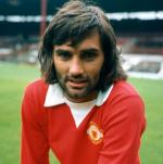 Manchester-United-Football-Club-season-1972-73-George-Best