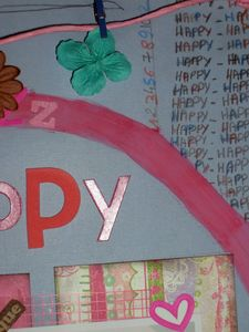 BE_HAPPY_Details1