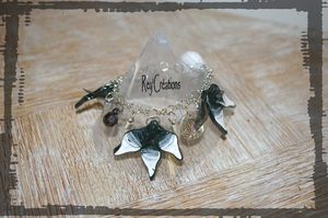Bracelet_fleur_de_glace
