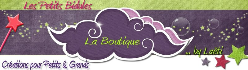 LPBlaboutique1