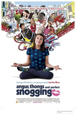 angus_thongs_and_full_frontal_snogging_us_52834