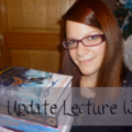 Update lecture (3)