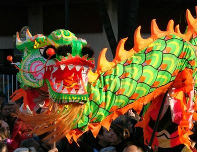 Nouvel-An-Chinois