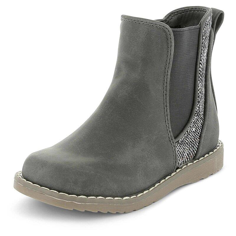 boots-bi-matiere-gris-petit-garcon-tw607_2_zc1