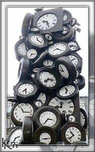 Horloges-Gare-St-Lazare